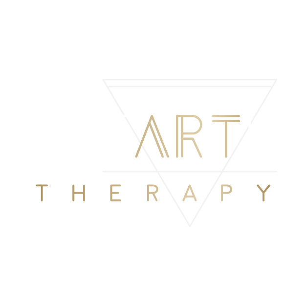 Unearth Art Therapy Logo